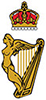 Royal Irish Yacht Club logo